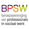 BPSWsmall